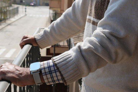 varios_nock-reloj-abuelo