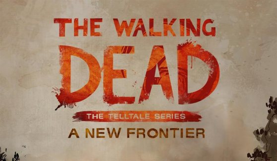 varios_telltale_the-walking-dead