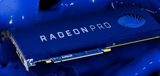 amd_radeon-pro