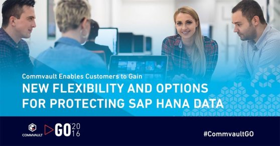 commvault_sap-hana