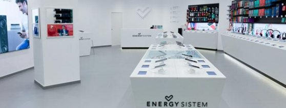 energysistem_tienda