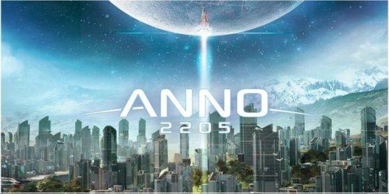juegos_anno2205