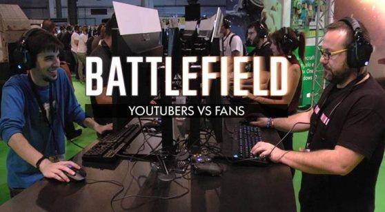 juegos_battlefield_youtubers-fans