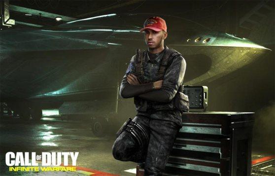 juegos_cod_infinite-warfare_lewishamilton