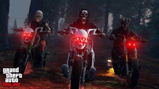 juegos_gta-online_halloween2