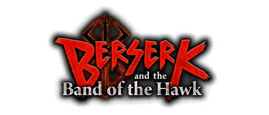 juegos_logo_bersek