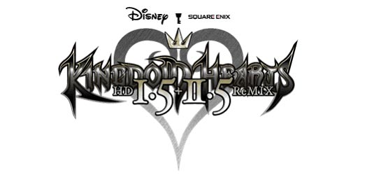 juegos_logo_kingdom-hearts_15-25remix