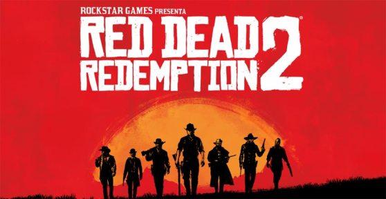 juegos_logo_red-dead-redemption2