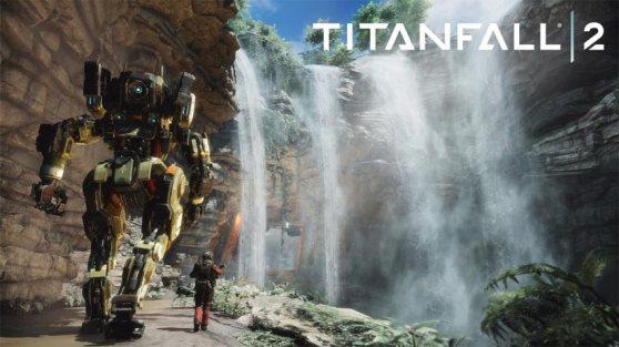 juegos_titanfall2_2