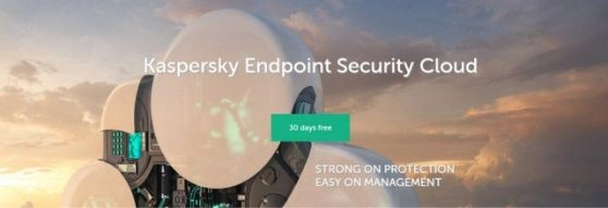 kaspersky_endpoint-security-cloud