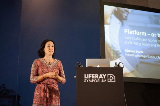 liferay_vii-symposium_2