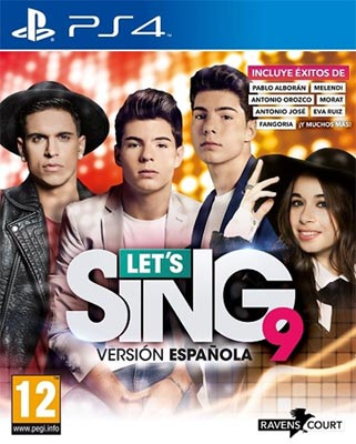 ps4_lets-sing9