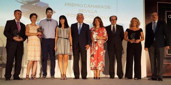 tecnocom_premio-camara-sevilla