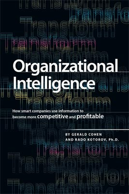 varios_information-builders_organizational-intelligence