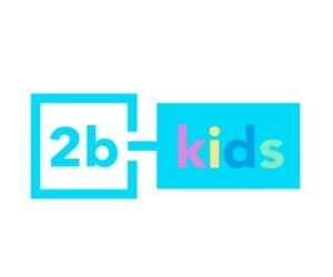 varios_logo_2b-kids