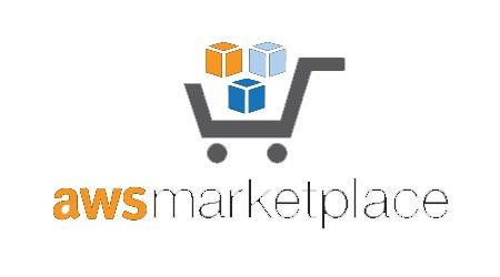 varios_logo_amazon-web-service