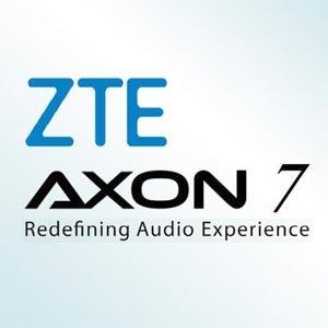varios_logo_zte-axon7