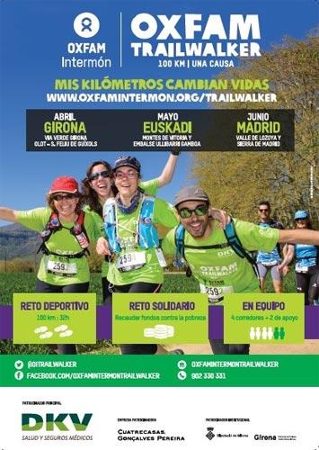 varios_oxfam-trailwalker_2017