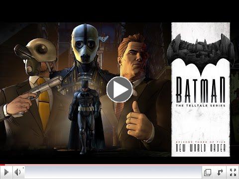 varios_telltale_batman