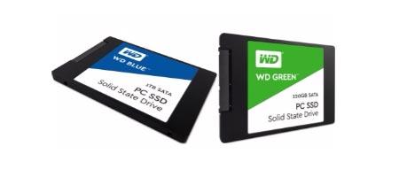 wd_ssd-green-blue