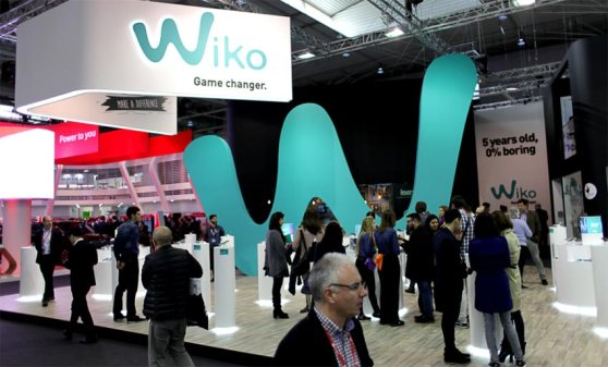 wiko_mwc16