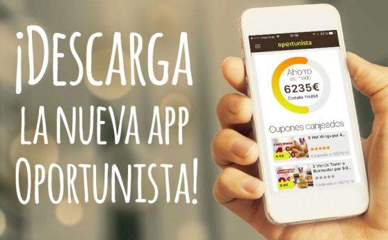app_oportunista