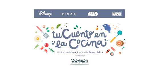 app_tecuentoenlacocina