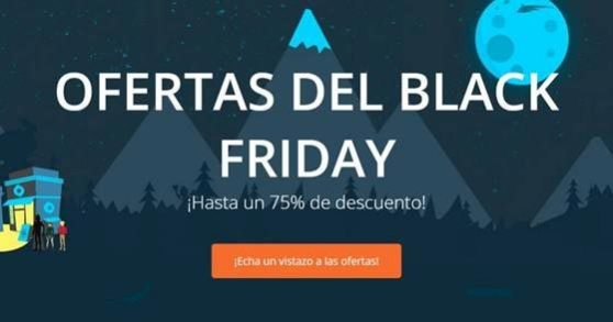 ea_blackfriday