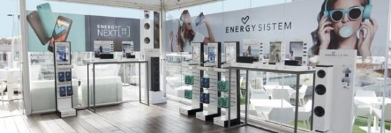 energysistem_next