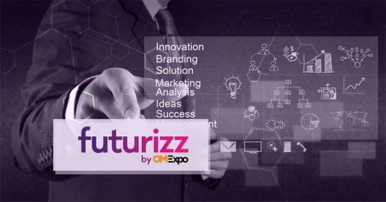 futurizz_tienda-del-futuro