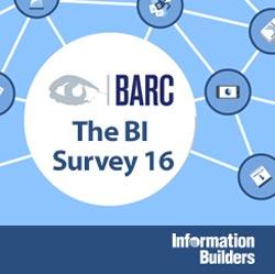 information-builders_barc2016
