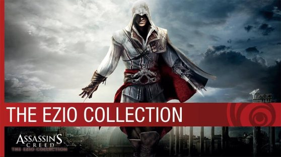 juegos_assassins-creed_eziocollection