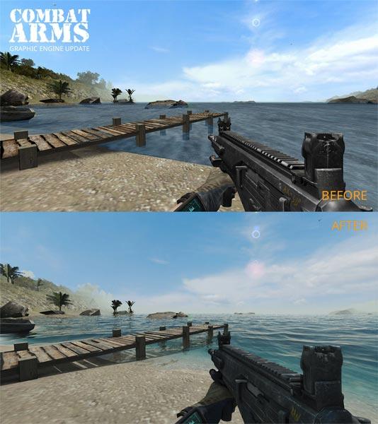 juegos_combat-arms