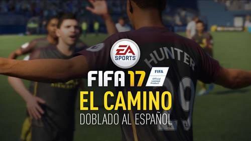 juegos_fifa17_elcamino