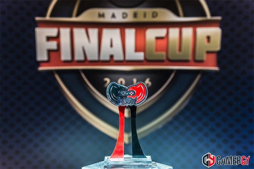 juegos_gamergy_finalcup-madrid