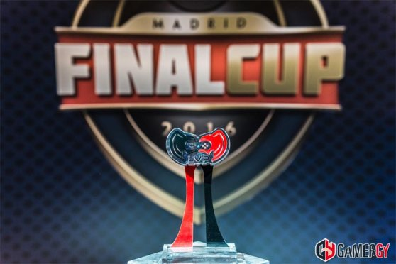 juegos_gamergy_finalcup-madrid