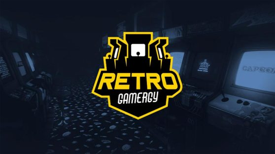 juegos_gamergy_retro