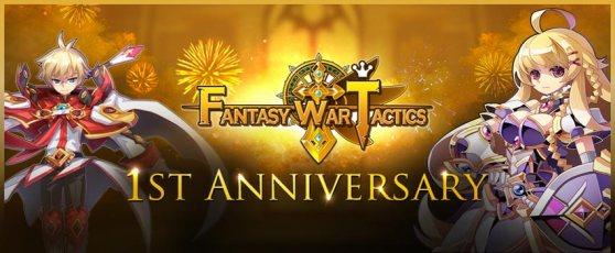 juegos_logo_fantasy-war-tactics_1aniv