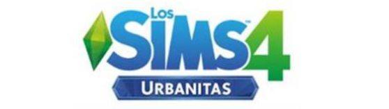 juegos_logo_lossims4-urbanitas