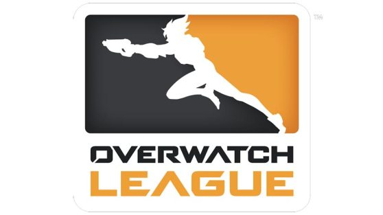 juegos_logo_overwatch-league