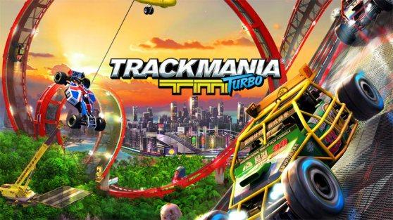 juegos_logo_trackmania-turbo