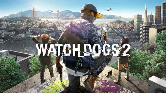 juegos_logo_watchdogs2