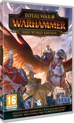 juegos_pc_totalwar-oldworldedition
