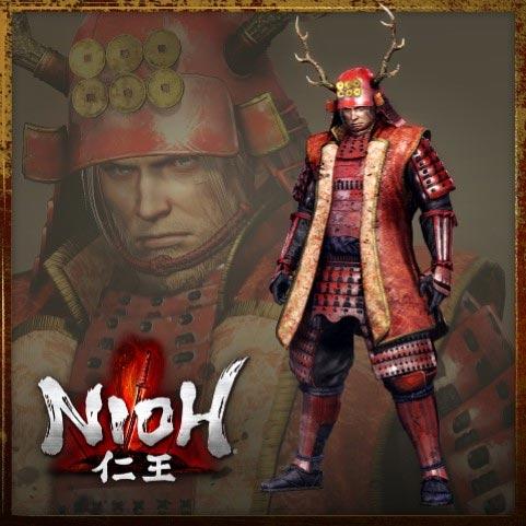 juegos_ps4_nioh
