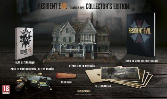 juegos_resident-evil7-edcoleccionista