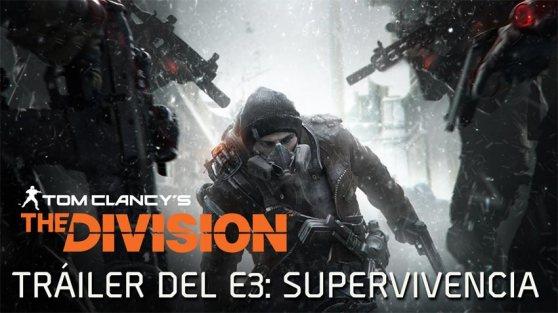 juegos_tomclancy_thedivision_supervivencia