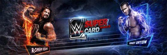 juegos_wwe-supercard_temp3
