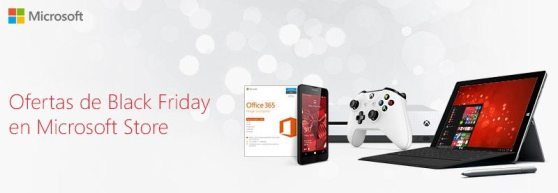microsoft_blackfriday