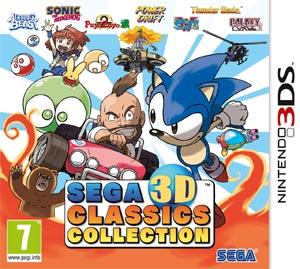 nds3d_sega-3d-classics-collection