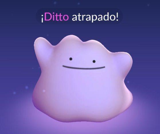pokemon_go_ditto